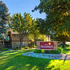 The Sycamores Apartments - 901 Sara Ct, Vacaville, CA 95687