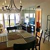 625 30th Ave W G207 - 625 30th Avenue West, South Bradenton, FL 34205