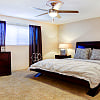 Plantation Apartments - 2425 Sage Rd, Houston, TX 77056