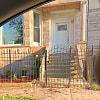 4209 West Wilcox Street - 4209 West Wilcox Street, Chicago, IL 60624