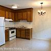 1530 Seigle Avenue Unit E - 1530 Seigle Ave, Gastonia, NC 28054