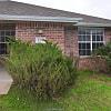 924 Crepe Myrtle Street - 924 Crepe Myrtle Street, College Station, TX 77845