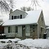 19359-19363 Moross Street - 19359 Moross Rd, Detroit, MI 48224