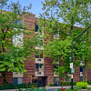 2230 N Orchard - 2230 N Orchard St, Chicago, IL 60614