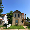 1918 1/2 W High Street - 1918 1/2 W High St, Springfield, OH 45506
