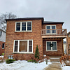 4471 N Woodburn St - 4471 North Woodburn Street, Shorewood, WI 53211