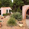 12925 Blackstone NE - 12925 Blackstone Road Northeast, Albuquerque, NM 87111