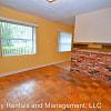 617 NW 19th St - 617 Northwest 19th Street, Gainesville, FL 32603