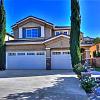 27522 Country Lane Road - 27522 Country Lane Road, Laguna Niguel, CA 92677
