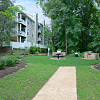 The Point at Crofton - 1623 Parkridge Cir, Crofton, MD 21114