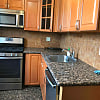 98-05 63rd Rd - 98-05 63rd Road, Queens, NY 11374