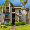 Harbour Key - 11033 SW 88th St, Kendall, FL 33176