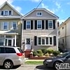 120-15 12th Ave - 120-15 12th Avenue, Queens, NY 11356