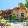 Warwick Apartments - 2400 Arrowhead Dr, Abilene, TX 79606