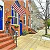 202 E BARNEY STREET - 202 East Barney Street, Baltimore, MD 21230