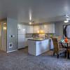 Fieldstone Apartments - 20650 NE Halsey St, Fairview, OR 97024