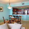 2640 Lake Shore Dr - 2640 Lake Shore Dr, Riviera Beach, FL 33404