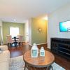 Canyon Creek Apartment Homes - 11316 Jollyville Rd, Austin, TX 78759