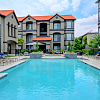 Villas at River Oaks - 777 Dunlavy St, Houston, TX 77019