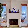 228 8th Street - 228 8th Street, Manhattan Beach, CA 90266