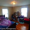 323 Clement Street - 323 Clement Street, Radford, VA 24141