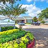 Jordan Creek - 2502 Burney Oaks Ln, Arlington, TX 76006
