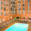 The Reserve at Clarendon Centre - 3000 Washington Blvd, Arlington, VA 22201