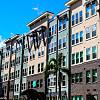 Novus Westshore - 4310 W Spruce St, Tampa, FL 33607