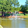 The Retreat at Germantown - 7865 Grove Ct W, Germantown, TN 38138
