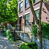 Alcyone - 301 Minor Ave N, Seattle, WA 98109
