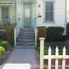 1117 Marsh - 1117 Marsh Street, San Luis Obispo, CA 93401