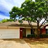 6220 7th Street - 6220 7th Street, Lubbock, TX 79416