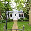 614 New Jersey Avenue - 614 New Jersey Avenue, Point Pleasant Beach, NJ 08742