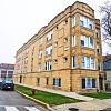 1115 S Karlov Ave - 1115 S Karlov Ave, Chicago, IL 60624