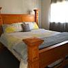 21148 El Dorado Drive - 21148 El Dorado, Morongo Valley, CA 92256