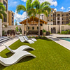 The Marquis at Coral Springs - 10890 W Sample Rd, Coral Springs, FL 33065