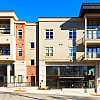 St. Marys Square - 600 Saint Marys St, Raleigh, NC 27605