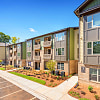Dakota - 1201 Pine Haven Drive, Raleigh, NC 27604