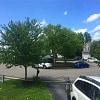 5404 Cranston Court - 5404 Cranston Court, Short Pump, VA 23059