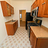 1212 Mildred Avenue - 1212 Mildred Avenue, Woodlyn, PA 19094