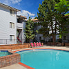 Tanglewood Apartments - 3803 Half Turn Rd, Colorado Springs, CO 80917