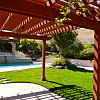 6051 Winged Foot Dr - 6051 Winged Foot Drive, Gilroy, CA 95020