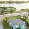 414 Lake Osborne Drive - 414 Lake Osborne Drive, Lake Worth, FL 33461