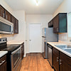Canyon Creek Apartment Homes - 11316 Jollyville Rd, Austin, TX 78759