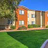 The Colony Apartments - 351 N Peart Rd, Casa Grande, AZ 85122