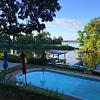 355 STURTONS LN - 355 Sturtons Lane, Lake Shore, MD 21122