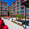 Aqua Via - 125 2nd St, Oakland, CA 94607