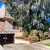 1013 Allen Avenue - 1013 Allen Avenue, Glendale, CA 91201