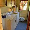 2780 Spruce Dr. - 2780 Spruce Drive, Cheyenne, WY 82001