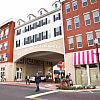 New Village at Patchogue - 1 Village Green, East Patchogue, NY 11772